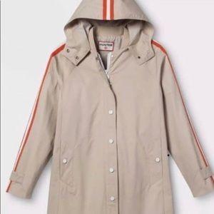 Hunter for Target Women's Jacket